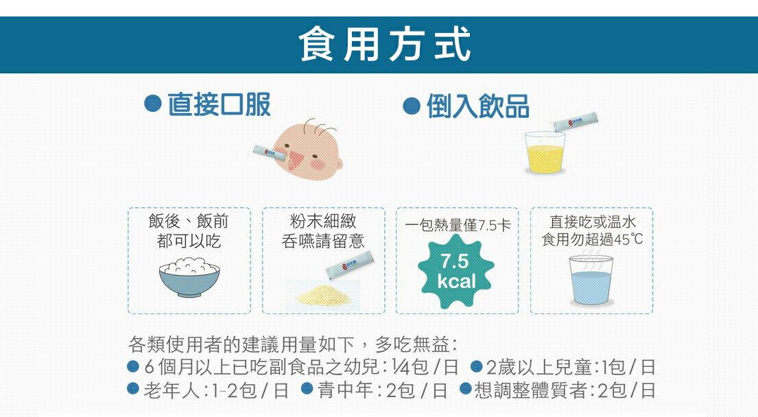 (2入特惠組) 專品藥局 娘家益生菌 60包X2盒【2012558】 4