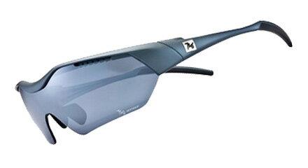 【【蘋果戶外】】720armour T948B2-4-H Hitman-亞洲版 閃鐵灰 灰白水銀多層鍍膜 運動太陽眼鏡 防風眼鏡 防爆眼鏡 自行車太陽眼鏡