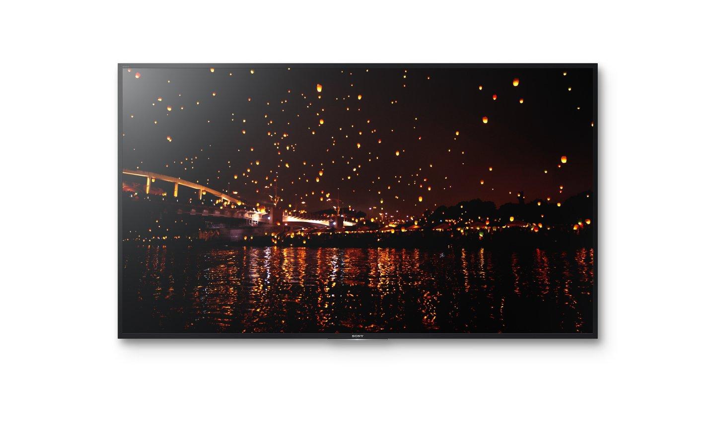 SONY 索尼 XBR-65X850D 美規LED(4K) 65吋液晶電視(平行輸入)  ※熱線07-7428010