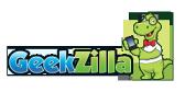 GeekZilla