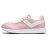 Shoestw【91W1MO02PK】PONY Montreal 復古休閒鞋 粉紅白 女生 蔡依林 周筆暢 雙后代言 0