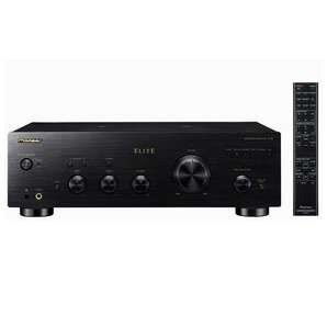<br/><br/>  先鋒 Pioneer 2聲道擴大機 A-50<br/><br/>