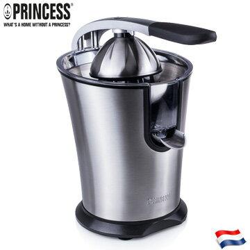 ★送量杯↘原3490★ 荷蘭公主 大馬力榨汁機 / 不鏽鋼外殼 201851 0