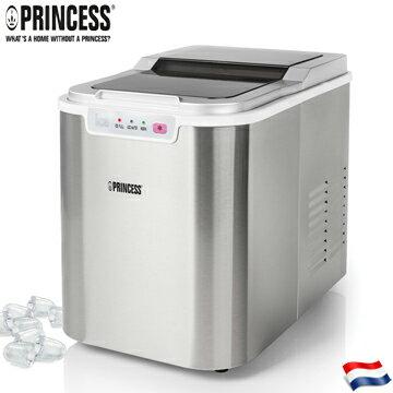 ★促銷★ 荷蘭公主 2.2L不鏽鋼快速製冰機 283079