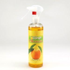 橘寶~植萃蔬果洗淨劑250ml/罐
