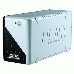 特價 含稅附發票 實體店 科風 勇士 WAR-500A ON-LINE 在線互動式不斷電系統 UPS