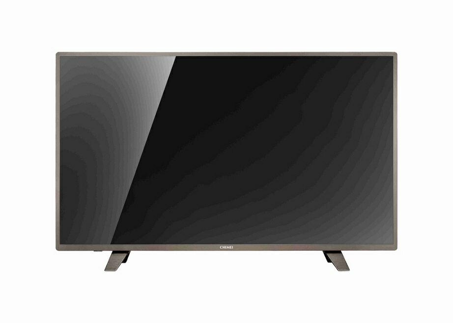 CHIMEI 奇美 TL-32A300 32吋LED低藍光顯示器+視訊盒(不含安裝)