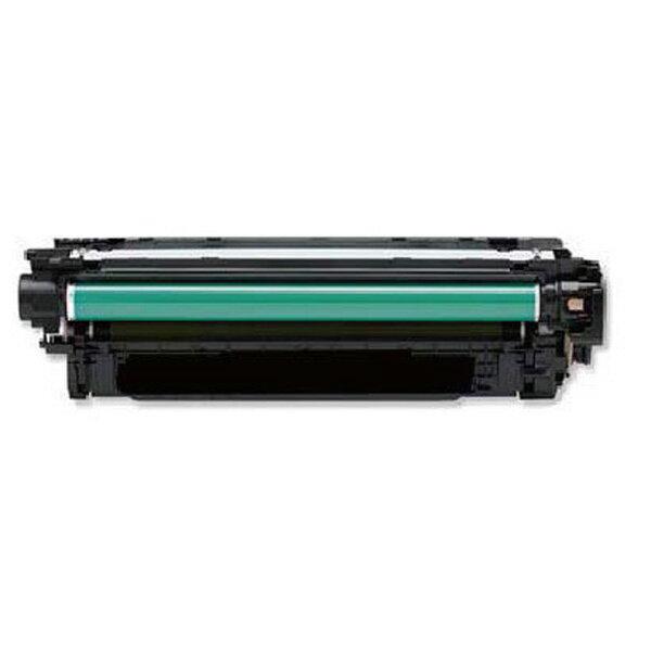 ~非印不可~HP CE400A 黑色 相容環保碳匣 HP LaserJet Enterpr