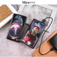 美國隊長 手機殼吊飾推薦到MARVEL漫威 10000 行動電源_美國隊長3電影版就在Miravivi推薦美國隊長 手機殼吊飾