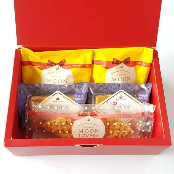 日本天皇獎三入組~經典神保捲*1+小圓燒菓子禮盒*1+大人氣燒菓子禮盒*1 免運!!! 3