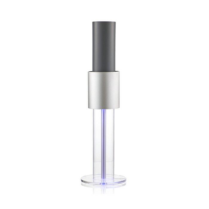 《瑞典 LightAir》IonFlow 50 Style PM2.5 精品空氣清淨機