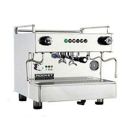 金時代書香咖啡 Rocket Espresso 半自動咖啡機 Rocket Boxer (歡迎來信詢價)