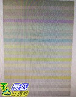 [COSCO代購]W117474鴻佳美學比利時進口地毯160x230cm-曼哈頓簡潔