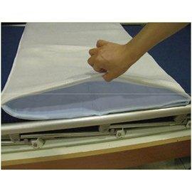 <br/><br/>  CB-11 多用途呼吸抗菌舒壓墊_COOL B 三次元環保商品-可搭配看護墊及電毯使用_贈品-握握彈力墊x1<br/><br/>