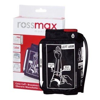 ROSSMAX 優盛 血壓計壓脈帶 L★愛康介護★ - 限時優惠好康折扣