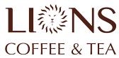 雷恩獅咖啡