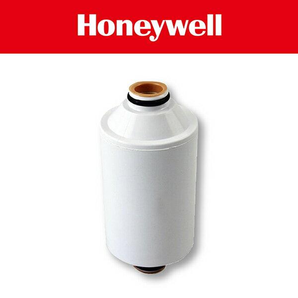 【Honeywell】HBF除氯沐浴過濾器蓮蓬頭過濾器濾心