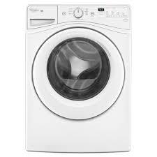 shenwen3c:昇汶家電批發:惠而浦Whirlpool惠而浦14公斤滾筒洗衣機WFW72HEDW