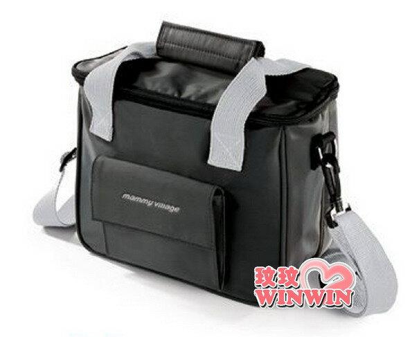六甲村 母乳保冷輕揹袋、母乳保冷護送袋、母乳冷藏袋,貼心方便的好選擇