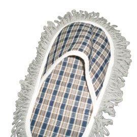 《團購》擦地拖鞋-RX-0037 (2雙/1組)(團購價:4組/團)