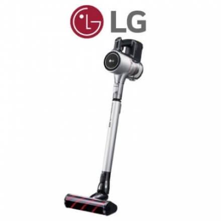 <br/><br/>  【獨家加贈LE CRUESET 圓烤盅】LG 樂金 A9-BEDDING2 手持多用途A9 吸塵器 雙電池 公司貨 免運費<br/><br/>