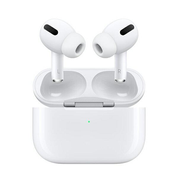 AirPods Pro 現貨不用等 24小時快速出貨 免運 原廠正品 台灣公司貨 Apple 音質再進化 無線藍牙耳機