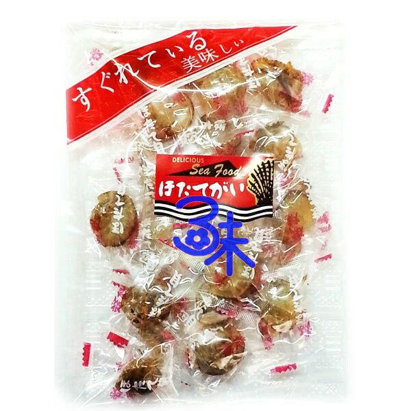 (日本) 磯燒干貝糖-原味 1包 150 公克 特價 408 元 【4978387034245 】(帆立貝干貝糖 北海道干貝糖 磯燒帆立貝干貝)