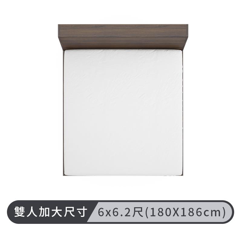 3M專利 台灣製造 床包保潔墊-雙人加大 防水 床包 床套 床單 保潔墊 床墊 床單組 床罩 防螨保潔墊 防水床單  台灣出貨