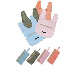 Field&Point 無帽式上半身攜帶型雨衣 SS/S/M/L 吉娃娃~柯基體型適用