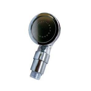 Grooming Tab 專用蓮蓬頭-短型