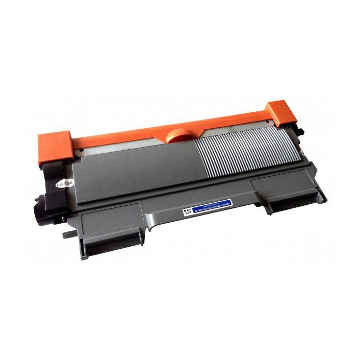 兄弟 TN-450 副廠相容黑色碳粉*適用:HL-2220/2240D/MFC-7360/7460DN/7860DW/DCP-7060D