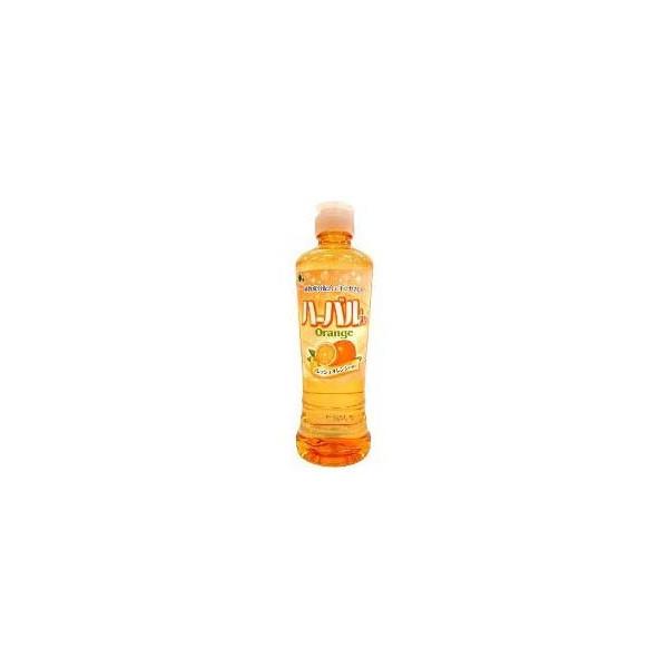 X射線【C040320】Mitsuel 日本製橘子濃縮洗碗精270ml,漂白水/漂白粉/環保/洗碗精/洗衣精/酵素/環保