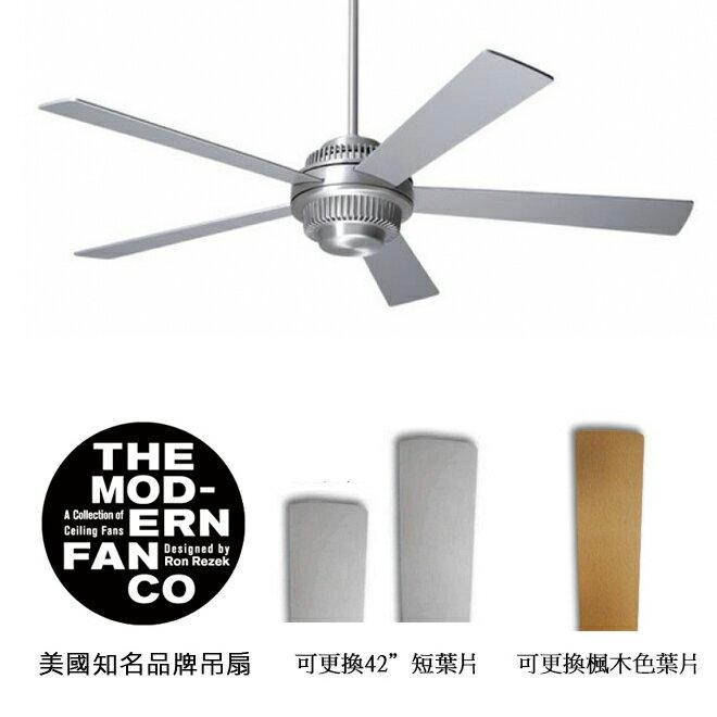 """[top fan] Modern Fan Solus 52英吋吊扇(SOL-BA-52-AL-NL-003)刷鋁色  """" title=""""    [top fan] Modern Fan Solus 52英吋吊扇(SOL-BA-52-AL-NL-003)刷鋁色  """"></a></p> <td> <td><a href="""