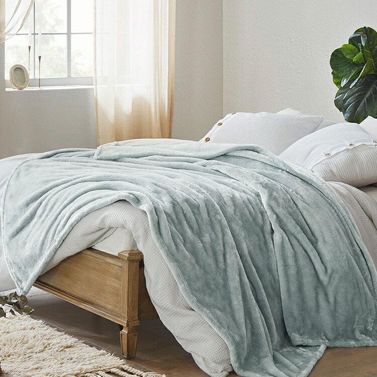 毛毯 四季毯 萬用毯 法蘭絨 日本熱銷第一名 送禮 【日本一路多利】