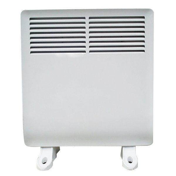 <br/><br/>  德國 嘉儀  HELLER 對流式電暖器 KEB-M10<br/><br/>