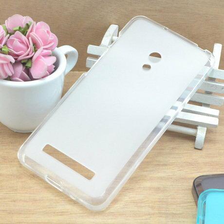 5.5吋 C4 手機套 磨砂系列 SONY Xperia E5353 索尼 手機殼 超薄TPU 保護套/清水套/矽膠/背蓋/軟殼/布丁套/果凍套/保護殼/TIS購物館