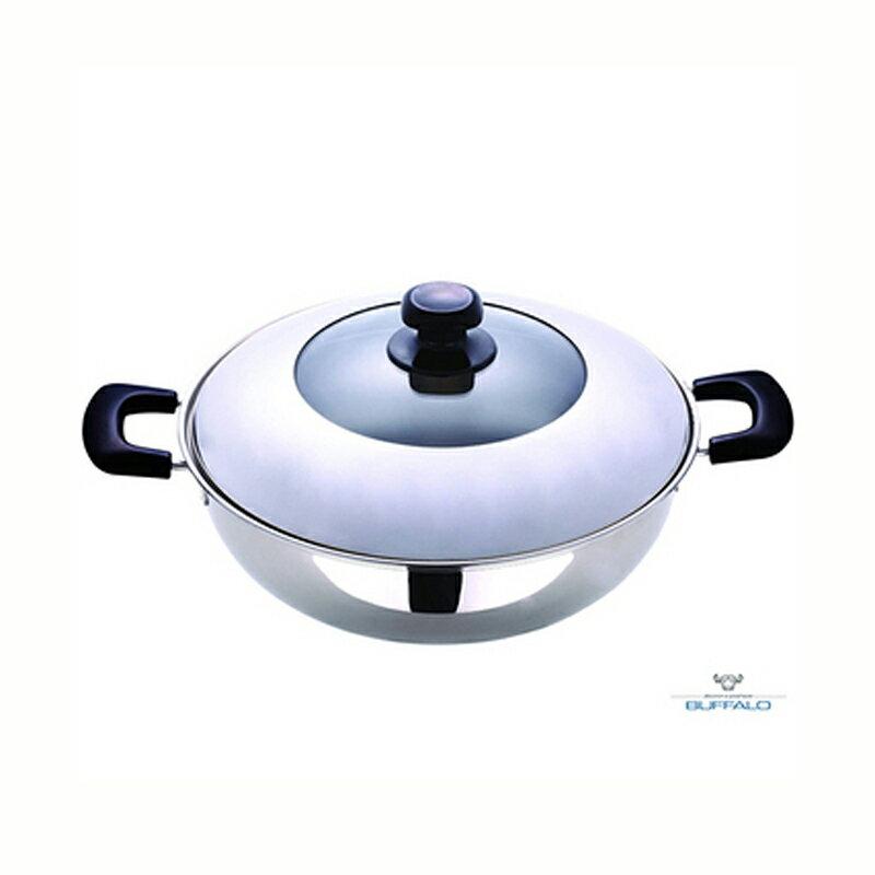 小牛(30)團圓火鍋