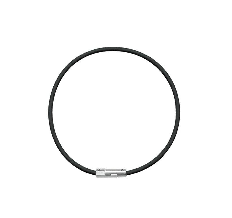 太和工房負離子元素頸環