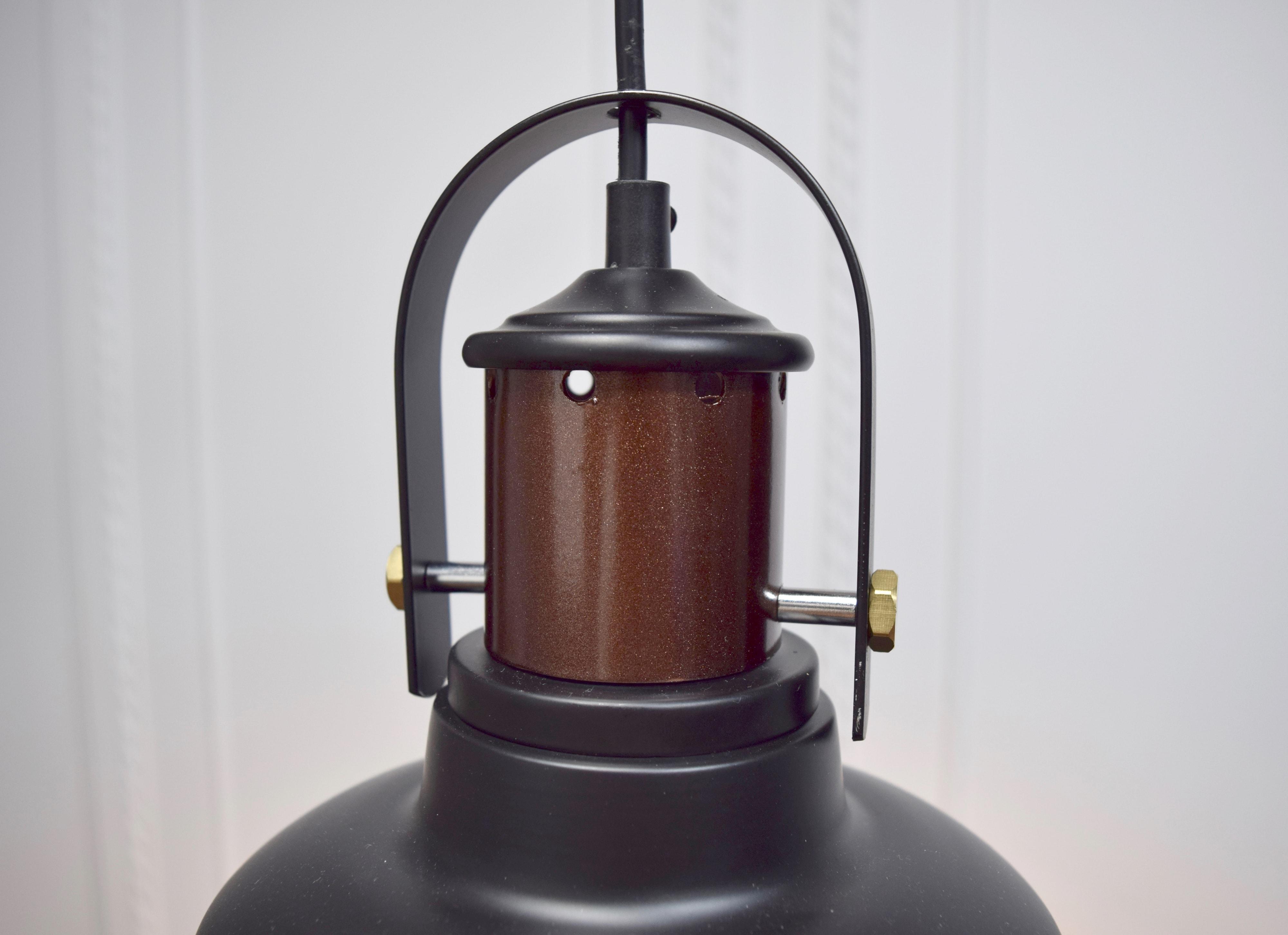 英倫復古吊燈-BNL00124 5