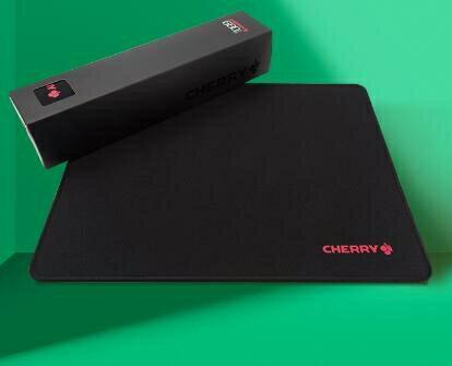 滑鼠墊 電競游戲專業鼠標墊超大加厚鎖邊電腦桌面筆記本辦公桌墊