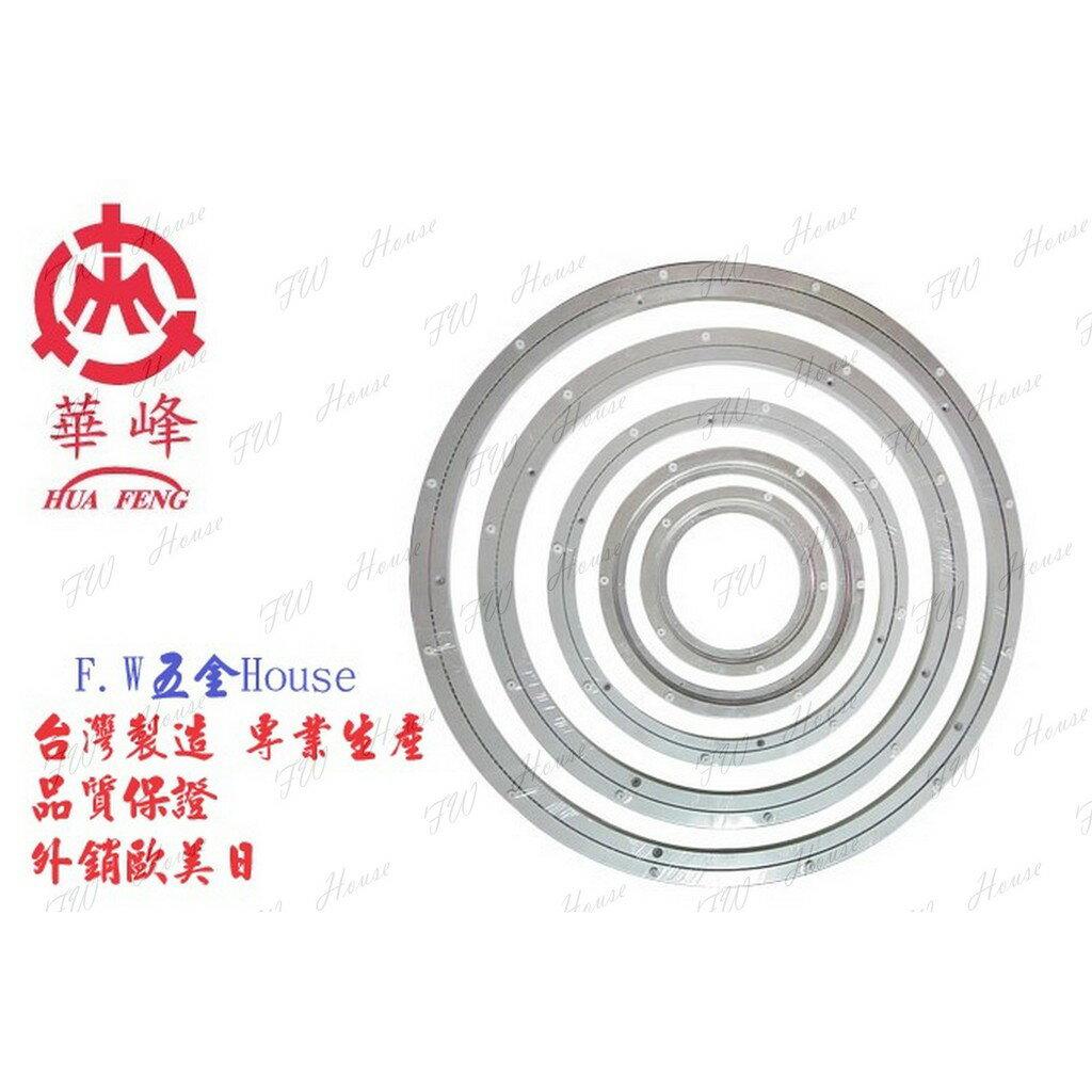 台灣製造 轉盤 餐桌轉盤 鋁轉盤 鋼珠轉盤 旋轉盤 桌轉盤 餐桌轉盤軌道 展示架 會議桌 置物架 專業生產-外銷歐美日