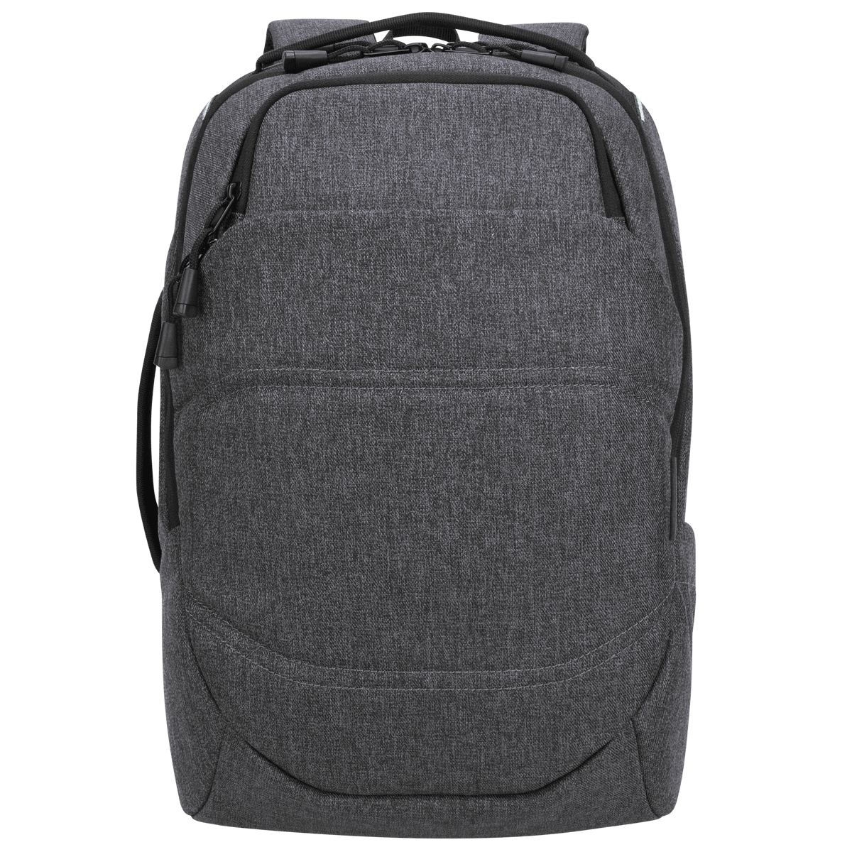 e62e7b194 Targus Official Store: Targus 15 Groove X2 Max Backpack (Charcoal ...