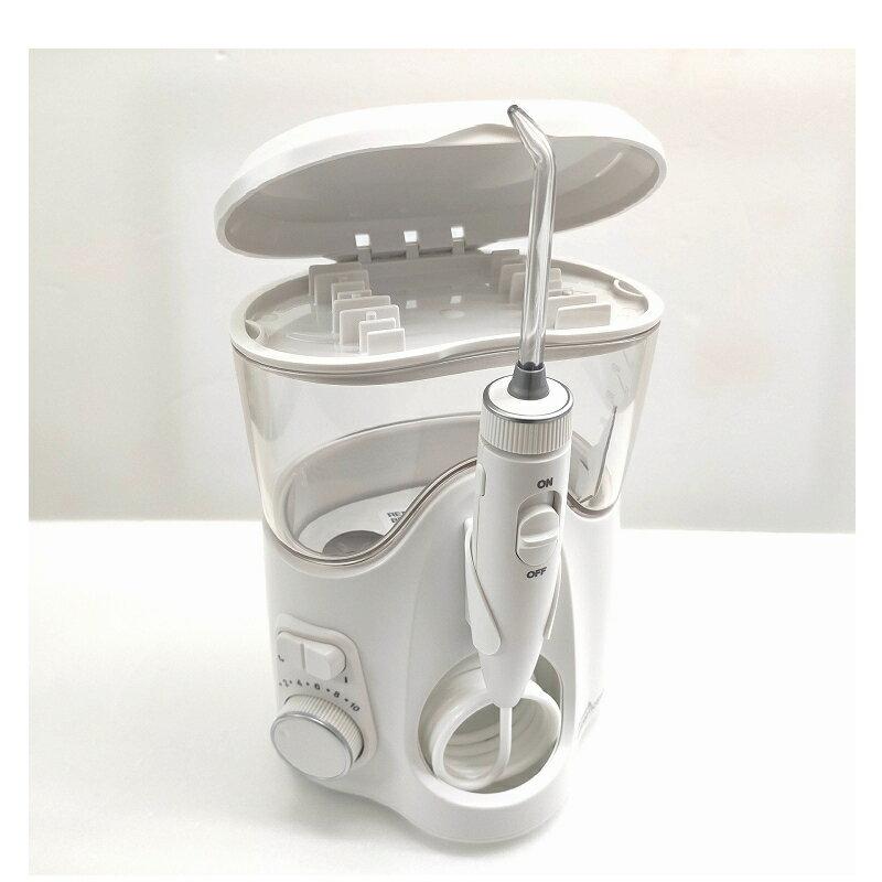 (拆賣全新裸裝品)沖牙機 Waterpik WP-150 (配備1支沖牙頭)