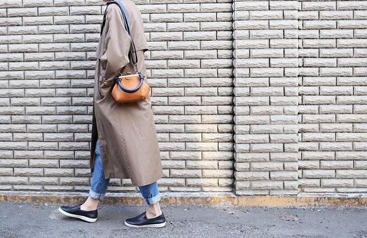 【Miss 小Q】韓國 原裝 女包 貝殼包 手提包 側背包 設計師品牌 手提包 腰包 小包款 少量現貨