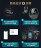 【老車變新車】【藍牙5.0升級】PD18W 急速充電 PD車用藍牙MP3播放器 車用免持藍牙 可通話 車載雙USB車充 播音樂 藍芽 / SD卡 / 隨身碟播放 8