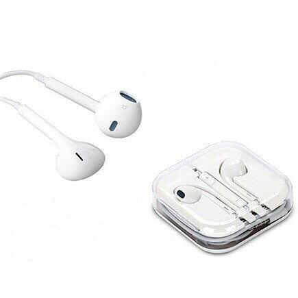 iPhone耳機 有線耳機 iphoneX Xs max iphone8 i7 i6 耳機轉接頭 線控麥克風 高音質