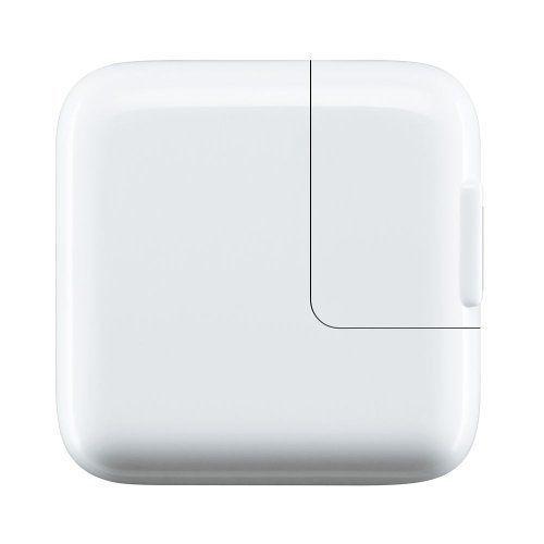 Apple 12W USB Power Adapter MD836LL/A
