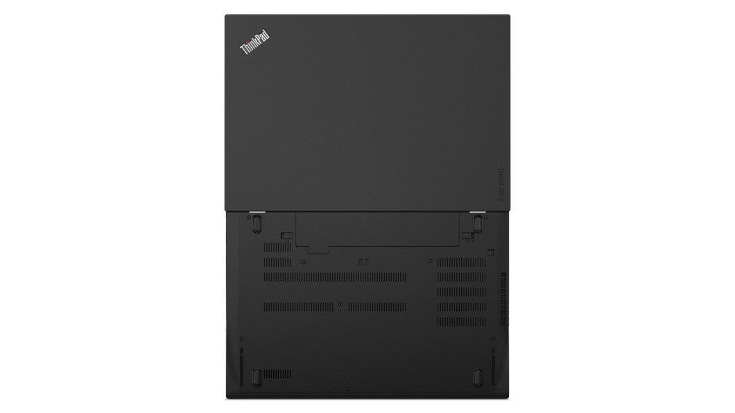 """Lenovo ThinkPad T580, 15.6"""", i5-8250U, 8 GB RAM, 256GB SSD, Win 10 Pro 64 7"""