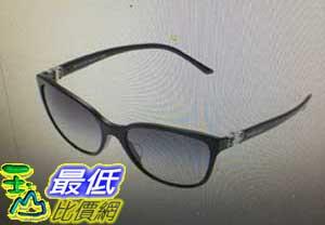 [COSCO代購 如果沒搶到鄭重道歉] BVLGARI太陽眼鏡 BV8132BF _W115120