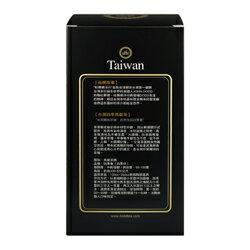 【杜爾德洋行 Dodd Tea】嚴選四季烏龍茶 150g 5